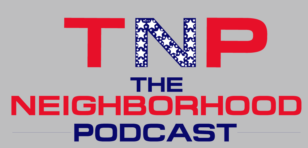 The Neighborhood Podcast